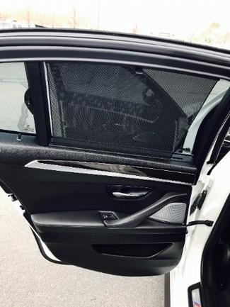 2014 BMW M Models Sedan LINDON, UT 31