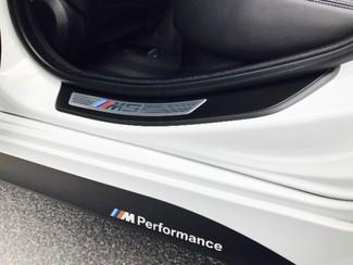 2014 BMW M Models Sedan LINDON, UT 32