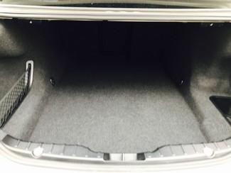 2014 BMW M Models Sedan LINDON, UT 33