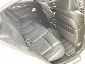 2014 BMW M Models Sedan LINDON, UT 34