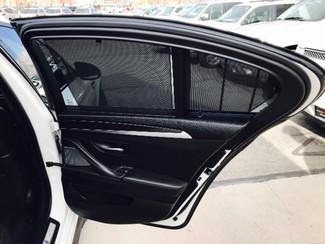 2014 BMW M Models Sedan LINDON, UT 35