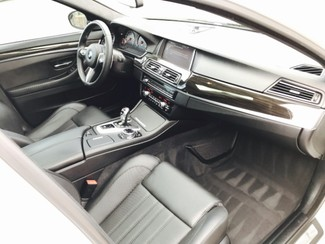 2014 BMW M Models Sedan LINDON, UT 36