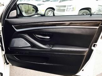 2014 BMW M Models Sedan LINDON, UT 39