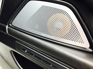 2014 BMW M Models Sedan LINDON, UT 40