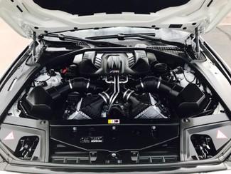2014 BMW M Models Sedan LINDON, UT 42