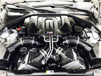 2014 BMW M Models Sedan LINDON, UT 45