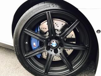 2014 BMW M Models Sedan LINDON, UT 46