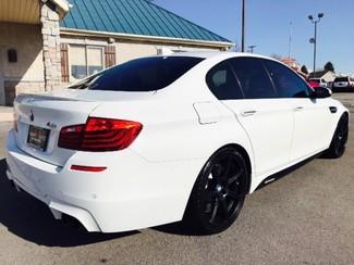 2014 BMW M Models Sedan LINDON, UT 8