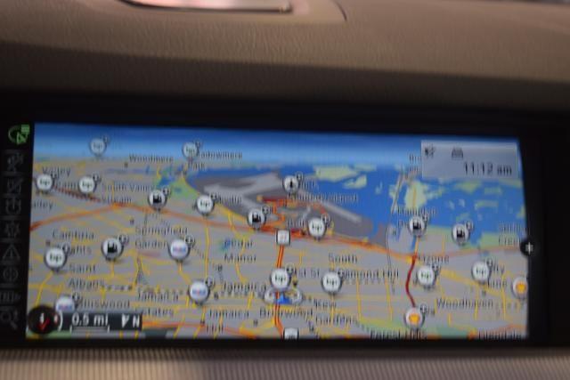 2014 BMW M Models 4dr Sdn Richmond Hill, New York 16