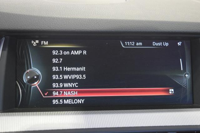 2014 BMW M Models 4dr Sdn Richmond Hill, New York 17
