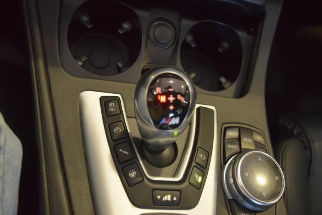 2014 BMW M Models 4dr Sdn Richmond Hill, New York 20