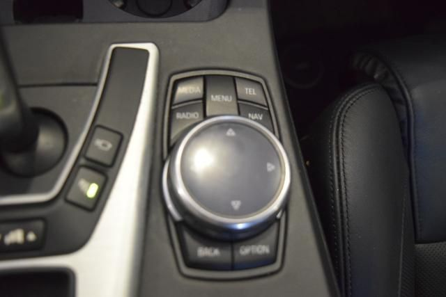 2014 BMW M Models 4dr Sdn Richmond Hill, New York 21