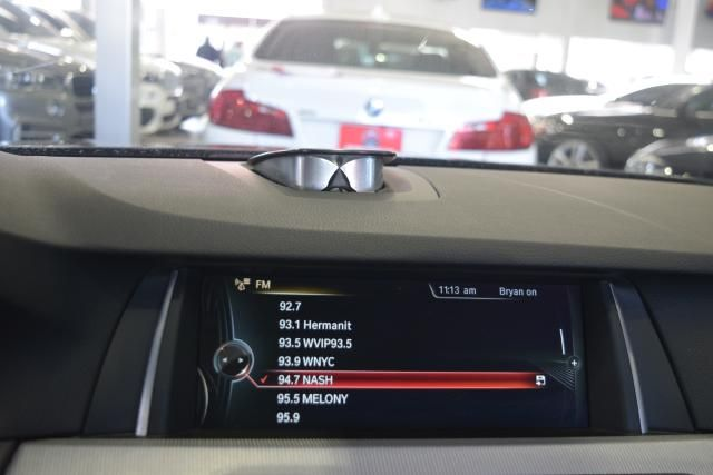 2014 BMW M Models 4dr Sdn Richmond Hill, New York 22