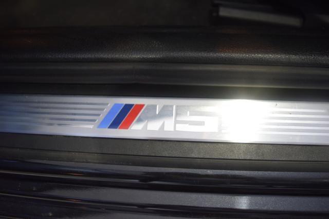 2014 BMW M Models 4dr Sdn Richmond Hill, New York 25