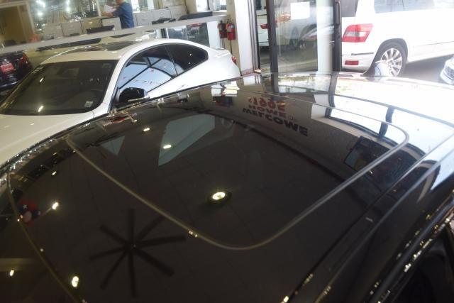 2014 BMW M Models 4dr Sdn Richmond Hill, New York 6