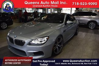 2014 BMW M Models 4dr Gran Cpe Richmond Hill, New York