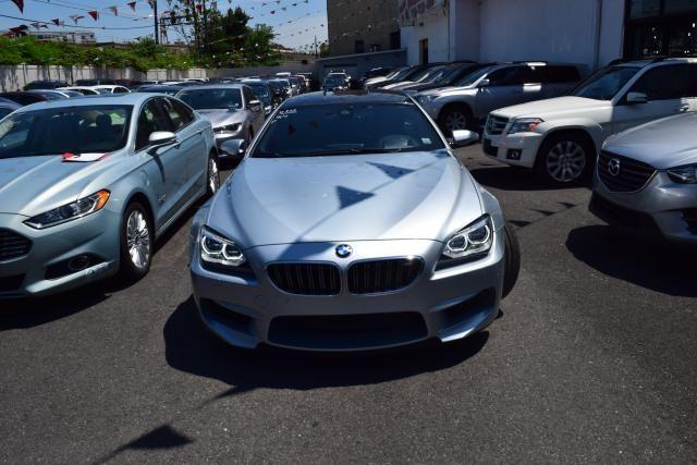 2014 BMW M Models 4dr Gran Cpe Richmond Hill, New York 2