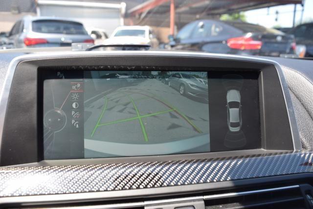 2014 BMW M Models 4dr Gran Cpe Richmond Hill, New York 14