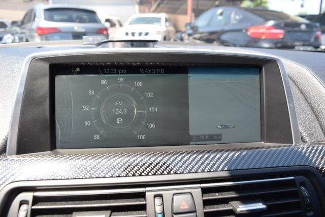 2014 BMW M Models 4dr Gran Cpe Richmond Hill, New York 16