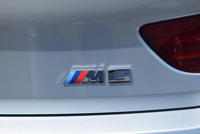 2014 BMW M Models 4dr Gran Cpe Richmond Hill, New York 4