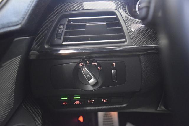 2014 BMW M Models 4dr Gran Cpe Richmond Hill, New York 12