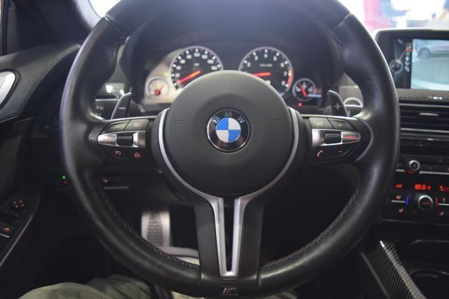 2014 BMW M Models 4dr Gran Cpe Richmond Hill, New York 8