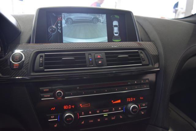 2014 BMW M Models 4dr Gran Cpe Richmond Hill, New York 9