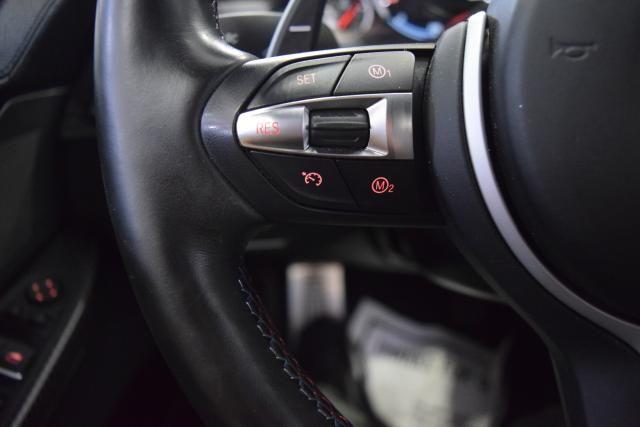 2014 BMW M Models 4dr Gran Cpe Richmond Hill, New York 10