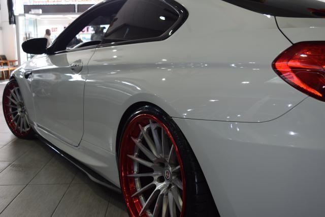 2014 BMW M Models 2dr Cpe Richmond Hill, New York 11