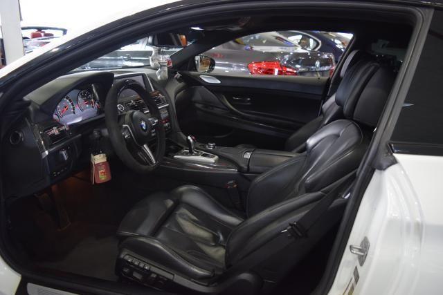 2014 BMW M Models 2dr Cpe Richmond Hill, New York 14