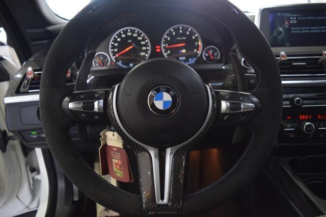 2014 BMW M Models 2dr Cpe Richmond Hill, New York 16