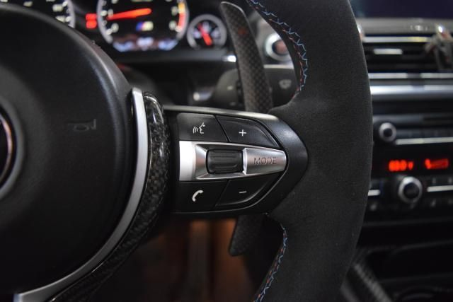 2014 BMW M Models 2dr Cpe Richmond Hill, New York 18