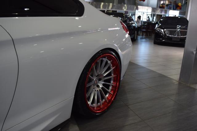 2014 BMW M Models 2dr Cpe Richmond Hill, New York 7