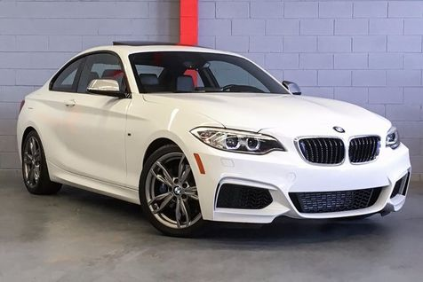 2014 BMW M235i  in Walnut Creek