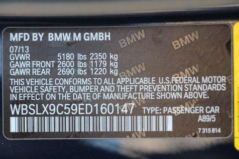 2014 BMW M6 Coupe in Alexandria, VA