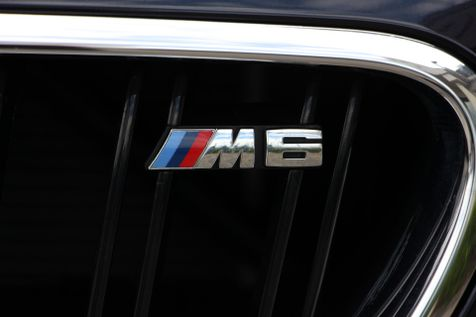 2014 BMW M6 Convertible in Alexandria, VA