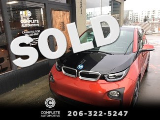 2014 BMW Rex Tera World Save $25,500 From New Navi Rear  Camera HK Stereo XM Heated Full Leather 20