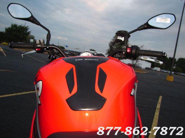 2014 BMW S1000R S1000R McHenry, Illinois 17