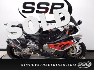 2014 BMW S1000RR  in Eden Prairie