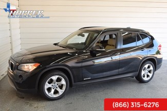 2014 BMW X1 in McKinney, Texas