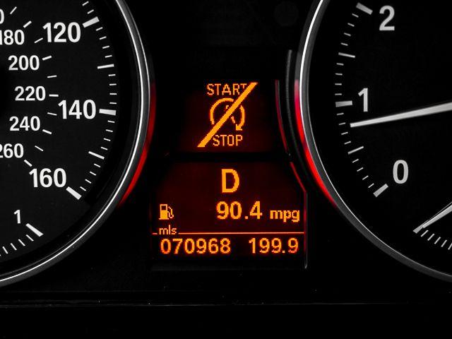 2014 BMW X1 sDrive28i Burbank, CA 15