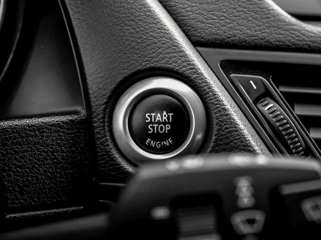 2014 BMW X1 sDrive28i Burbank, CA 16