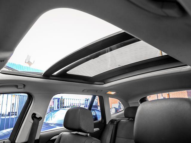 2014 BMW X1 sDrive28i Burbank, CA 17