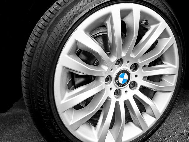 2014 BMW X1 sDrive28i Burbank, CA 21