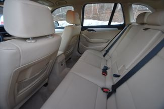 2014 BMW X1 sDrive28i Naugatuck, Connecticut 10