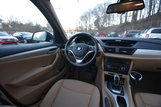 2014 BMW X1 sDrive28i Naugatuck, Connecticut 11