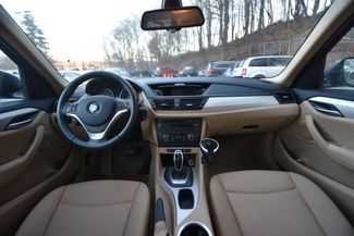 2014 BMW X1 sDrive28i Naugatuck, Connecticut 12