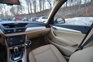 2014 BMW X1 sDrive28i Naugatuck, Connecticut 13