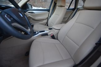 2014 BMW X1 sDrive28i Naugatuck, Connecticut 14