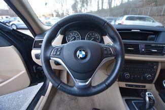 2014 BMW X1 sDrive28i Naugatuck, Connecticut 15